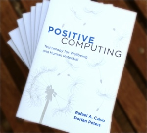 Positive Computing Book